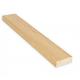 Деревянная рейка 10х40