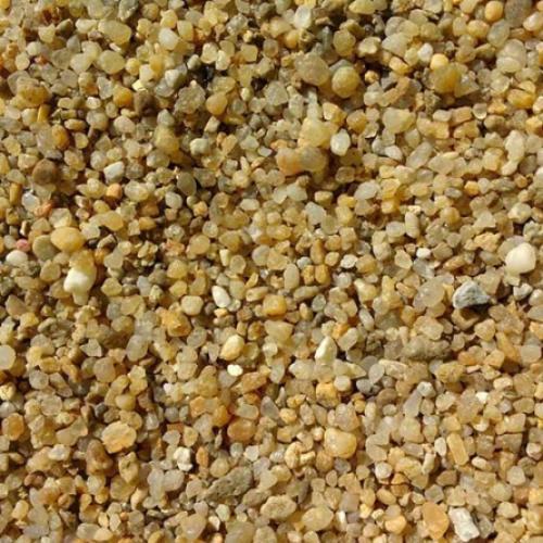 Песок крупнодисперсный цена купить гранитный щебень